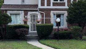 17167 Woodingham Dr, Detroit, MI 48221