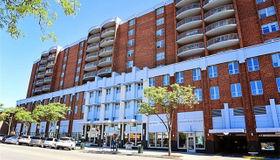411 South Old Woodward Ave #unit#1015, Birmingham, MI 48009