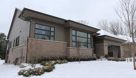 3917 Legacy Hills Dr #unit#13, Bloomfield Hills, MI 48304