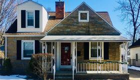 647 South Connecticut Ave, Royal Oak, MI 48067