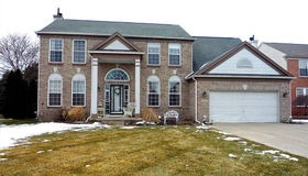 34579 San Paulo Dr, Sterling Heights, MI 48312