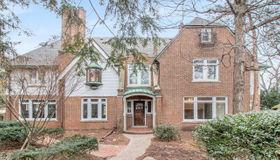 1825 Geddes Ave, Ann Arbor, MI 48104