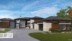 35110 Lakecrest Drive, Bloomfield Hills, MI 48304
