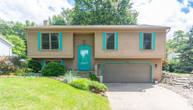 5224 Weston crt, Commerce twp, MI 48382