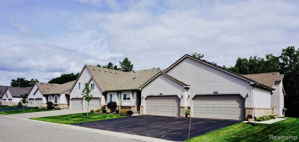 32004 Mitchell St, Grand Blanc, MI 48439 is now new to the market!