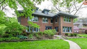 1912 Austin Ave, Ann Arbor, MI 48104