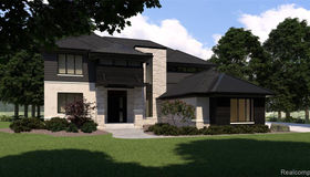 1101 East Snell Rd, Rochester, MI 48306