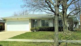 13587 Terra Santa, Sterling Heights, MI 48312