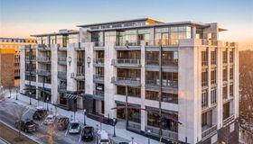 369 North Old Woodward Ave #unit#204, Birmingham, MI 48009