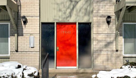 19840 West 12 Mile Rd Apt 41 #unit#41, Southfield, MI 48076
