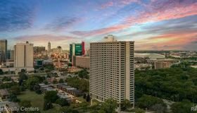 1300 East Lafayette St #unit#2412, Detroit, MI 48207