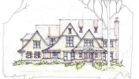 510 East Deeplands Lane Lot# 13, Grosse Pointe Shores, MI 48236