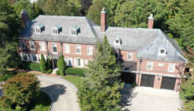 17315 Jefferson, Grosse Pointe, MI 48230