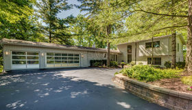 7121 Deer Lake crt, Clarkston, MI 48346