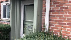 1037 Putney St Unit 1 #unit#1, Birmingham, MI 48009