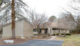 4387 Cherry Hill Dr, Orchard Lake Village, MI 48323