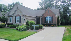 7231 Ardsley Ln, Clarkston, MI 48348