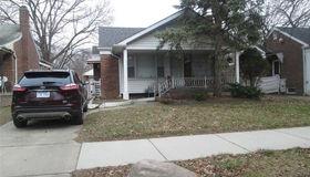 12640 Memorial St, Detroit, MI 48227