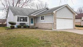 34250 Crosley, Clinton Township, MI 48035