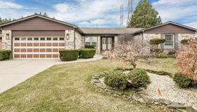 46893 Gulliver Dr, Shelby twp, MI 48315