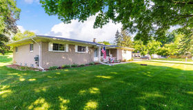 5051 Curtis Ln, Clarkston, MI 48346