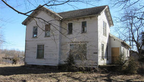 3465 Lone Tree Rd, Milford, MI 48380