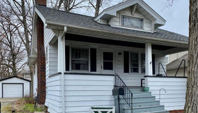 427 East Maryland Ave, Royal Oak, MI 48067