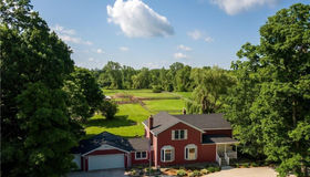4316 Crooked Lake Rd, Howell, MI 48843