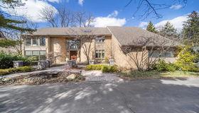 4664 Kiftsgate bnd, Bloomfield Hills, MI 48302