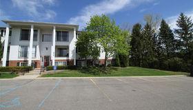 424 Baldwin Ave #unit#99, Rochester, MI 48307
