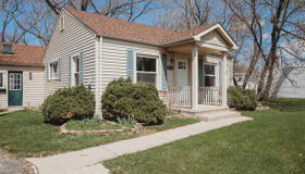 2363 East Maple, Troy, MI 48083
