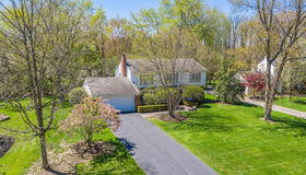31445 Old Cannon Rd, Beverly Hills, MI 48025