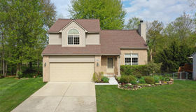 365 Feather crt, Waterford, MI 48327