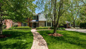 510 Lakeland, Grosse Pointe, MI 48230