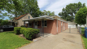 4713 Jackson St, Dearborn Heights, MI 48125