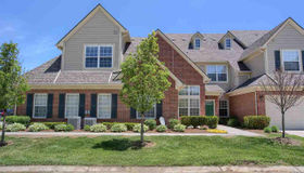7904 Marie Drive #unit #97, Shelby twp, MI 48316
