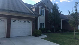 14261 Shadywood Drive #unit #75, Sterling Heights, MI 48312