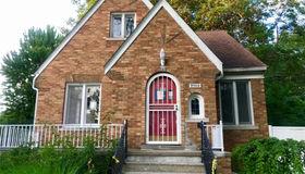 5960 Woodhall St, Detroit, MI 48224