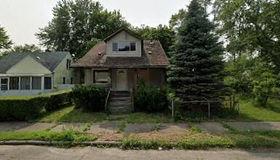 19351 Eureka St, Detroit, MI 48234