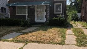 15721 Snowden St, Detroit, MI 48227