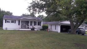 3375 North Otter Creek Road, Monroe, MI 48161