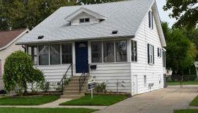 23909 Elmira, Saint Clair Shores, MI 48082