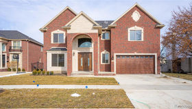 26408 Cecile St, Dearborn Heights, MI 48127