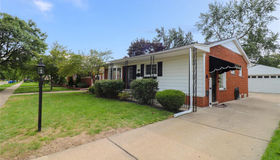 6633 Shadowlawn St, Dearborn Heights, MI 48127