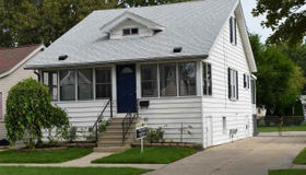 23909 Elmira, Saint Clair Shores, MI 48082