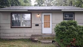 3048 Stratford Street, Flint, MI 48504