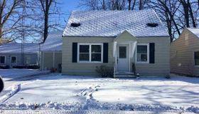 1503 East Drive, Flint, MI 48532