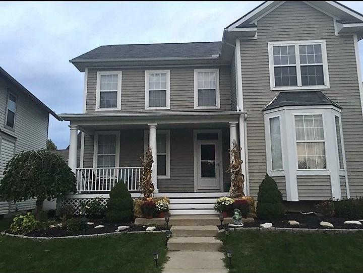909 Crescent, Monroe, MI 48162 now has a new price of $186,000!