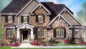 28620 Forest Ridge Dr, Farmington Hills, MI 48331