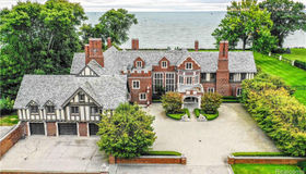 15420 Windmill Pointe Dr, Grosse Pointe Park, MI 48230